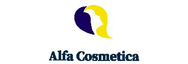 Alfa Cosmetica
